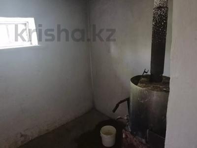 5-комнатный дом, 90.5 м², 9.52 сот., Ногайбаева — Абылай-хана за 9 млн 〒 в Кордае — фото 42