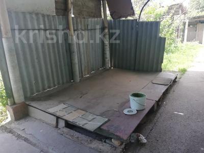 5-комнатный дом, 90.5 м², 9.52 сот., Ногайбаева — Абылай-хана за 9 млн 〒 в Кордае — фото 43