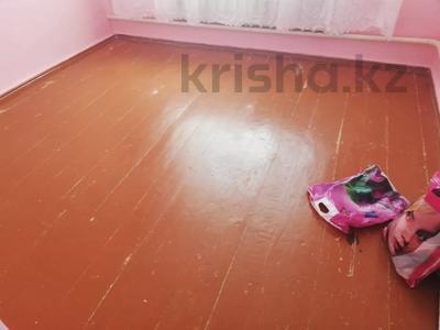 5-комнатный дом, 90.5 м², 9.52 сот., Ногайбаева — Абылай-хана за 9 млн 〒 в Кордае — фото 23