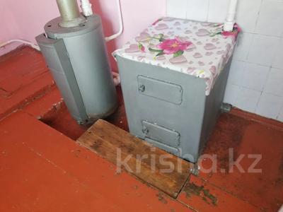 5-комнатный дом, 90.5 м², 9.52 сот., Ногайбаева — Абылай-хана за 9 млн 〒 в Кордае — фото 31
