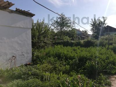5-комнатный дом, 90.5 м², 9.52 сот., Ногайбаева — Абылай-хана за 9 млн 〒 в Кордае — фото 45