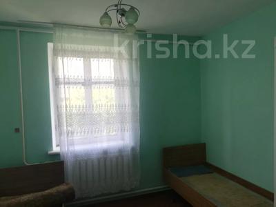 5-комнатный дом, 90.5 м², 9.52 сот., Ногайбаева — Абылай-хана за 9 млн 〒 в Кордае — фото 24