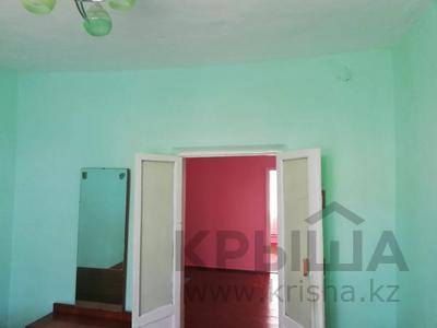 5-комнатный дом, 90.5 м², 9.52 сот., Ногайбаева — Абылай-хана за 9 млн 〒 в Кордае — фото 27
