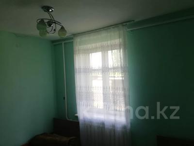 5-комнатный дом, 90.5 м², 9.52 сот., Ногайбаева — Абылай-хана за 9 млн 〒 в Кордае — фото 28