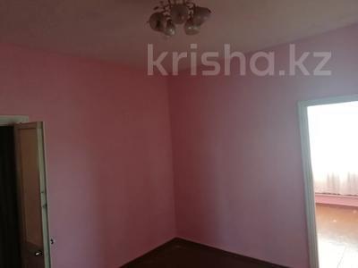 5-комнатный дом, 90.5 м², 9.52 сот., Ногайбаева — Абылай-хана за 9 млн 〒 в Кордае — фото 20