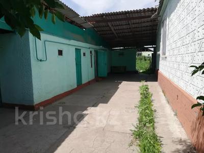 5-комнатный дом, 90.5 м², 9.52 сот., Ногайбаева — Абылай-хана за 9 млн 〒 в Кордае — фото 4