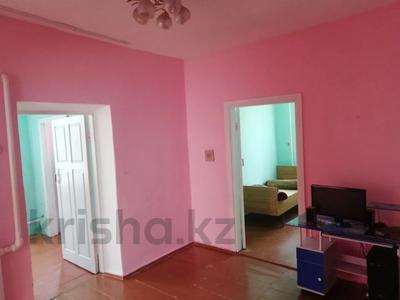 5-комнатный дом, 90.5 м², 9.52 сот., Ногайбаева — Абылай-хана за 9 млн 〒 в Кордае — фото 18
