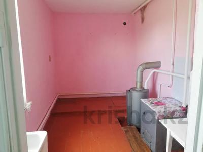 5-комнатный дом, 90.5 м², 9.52 сот., Ногайбаева — Абылай-хана за 9 млн 〒 в Кордае — фото 30