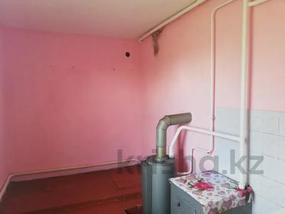 5-комнатный дом, 90.5 м², 9.52 сот., Ногайбаева — Абылай-хана за 9 млн 〒 в Кордае — фото 32