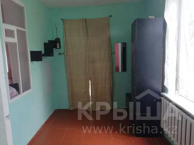 5-комнатный дом, 90.5 м², 9.52 сот., Ногайбаева — Абылай-хана за 9 млн 〒 в Кордае — фото 34