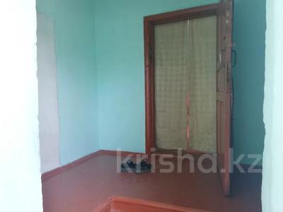 5-комнатный дом, 90.5 м², 9.52 сот., Ногайбаева — Абылай-хана за 9 млн 〒 в Кордае — фото 35