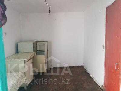 5-комнатный дом, 90.5 м², 9.52 сот., Ногайбаева — Абылай-хана за 9 млн 〒 в Кордае — фото 47