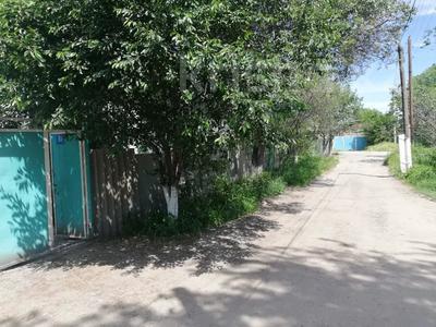 5-комнатный дом, 90.5 м², 9.52 сот., Ногайбаева — Абылай-хана за 9 млн 〒 в Кордае — фото 2