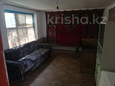 5-комнатный дом, 90.5 м², 9.52 сот., Ногайбаева — Абылай-хана за 9 млн 〒 в Кордае — фото 48