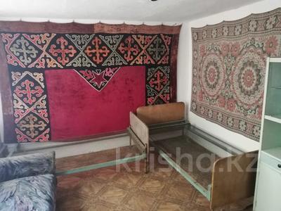 5-комнатный дом, 90.5 м², 9.52 сот., Ногайбаева — Абылай-хана за 9 млн 〒 в Кордае — фото 49