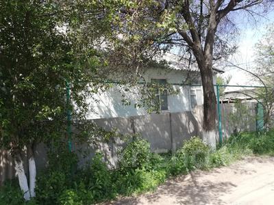 5-комнатный дом, 90.5 м², 9.52 сот., Ногайбаева — Абылай-хана за 9 млн 〒 в Кордае — фото 3