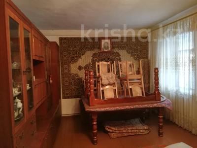 5-комнатный дом, 90.5 м², 9.52 сот., Ногайбаева — Абылай-хана за 9 млн 〒 в Кордае — фото 16