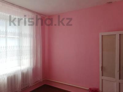 5-комнатный дом, 90.5 м², 9.52 сот., Ногайбаева — Абылай-хана за 9 млн 〒 в Кордае — фото 19