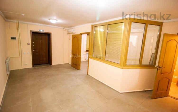 Офис площадью 85 м², Мкр Жастар за 31 млн 〒 в Талдыкоргане