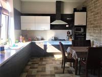 4-комнатный дом помесячно, 135 м², 5 сот.