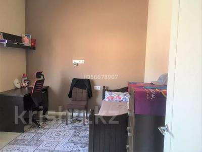 4-комнатный дом помесячно, 135 м², 5 сот., Коттеджный городок Alatau Village за 280 000 〒 в Туздыбастау (Калинино) — фото 14