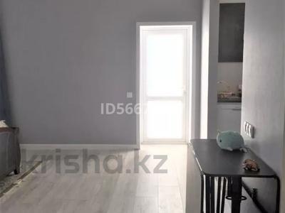 4-комнатный дом помесячно, 135 м², 5 сот., Коттеджный городок Alatau Village за 280 000 〒 в Туздыбастау (Калинино) — фото 5