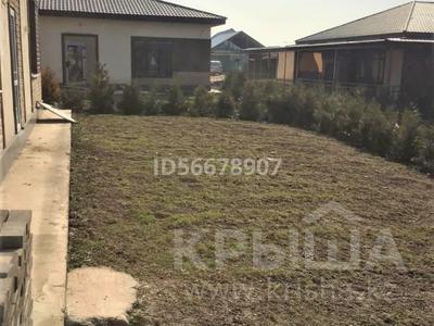 4-комнатный дом помесячно, 135 м², 5 сот., Коттеджный городок Alatau Village за 280 000 〒 в Туздыбастау (Калинино) — фото 21