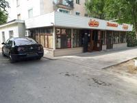 Кафе или под офис в центре города за 150 000 〒 в Кентау
