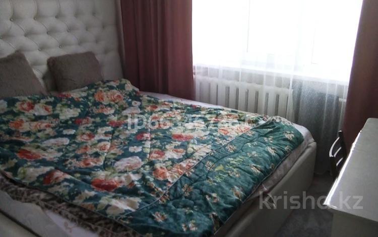 2-комнатная квартира, 50.2 м², 5 этаж, КШТ 13/1 — Сатпаева за 14 млн 〒 в Усть-Каменогорске