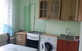 1-комнатная квартира, 48 м², 2/3 этаж помесячно, Жетысуский р-н, мкр Дорожник за 80 000 〒 в Алматы, Жетысуский р-н