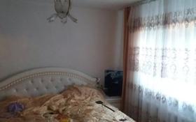 5-комнатный дом, 369 м², 3.69 сот., Астана 44д за 10 млн 〒 в Узынагаш