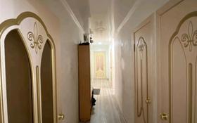 3-комнатная квартира, 80 м², 4/5 этаж, Абая за 15 млн 〒 в Сатпаев