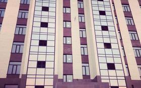 2-комнатная квартира, 49 м², 3/10 этаж, Назарбаева 100 за 15.2 млн 〒 в Кокшетау