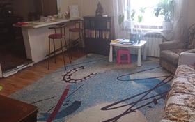 4-комнатный дом, 77 м², 4 сот., мкр Нур Алатау за 30 млн 〒 в Алматы, Бостандыкский р-н