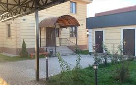 5-комнатный дом, 270 м², 6 сот., мкр Кайрат 3 — Даулеткерея за 75 млн 〒 в Алматы, Турксибский р-н