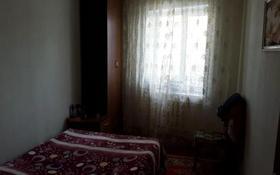 3-комнатная квартира, 84 м², 8/9 этаж, Б. Момышулы за 25.8 млн 〒 в Нур-Султане (Астана), Алматы р-н