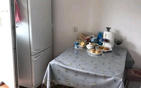 2-комнатная квартира, 65 м², 7/9 этаж помесячно, Жас Канат 14 за 105 000 〒 в Алматы, Турксибский р-н