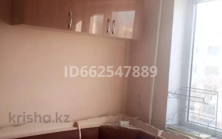 2-комнатная квартира, 49 м², 2/6 этаж, Республики 18Б — Алтын Казык за 13.9 млн 〒 в Косшы