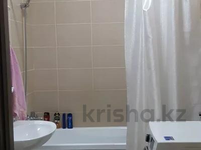 1-комнатная квартира, 50 м², 8/13 этаж, Мәңгілік ел 26б за 20 млн 〒 в Нур-Султане (Астана), Есильский р-н — фото 2