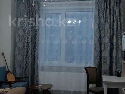 1-комнатная квартира, 50 м², 8/13 этаж, Мәңгілік ел 26б за 20 млн 〒 в Нур-Султане (Астана), Есильский р-н — фото 4