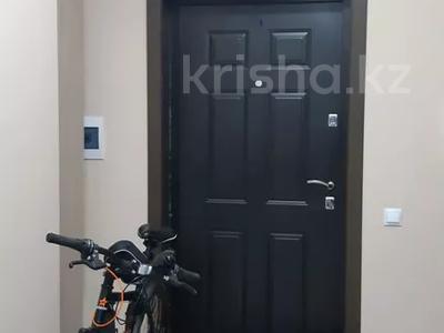 1-комнатная квартира, 50 м², 8/13 этаж, Мәңгілік ел 26б за 20 млн 〒 в Нур-Султане (Астана), Есильский р-н — фото 5