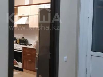 1-комнатная квартира, 50 м², 8/13 этаж, Мәңгілік ел 26б за 20 млн 〒 в Нур-Султане (Астана), Есильский р-н — фото 8