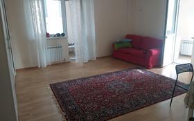 2 комнаты, 45 м², проспект Мангилик Ел жк акжайык за 40 000 〒 в Нур-Султане (Астана), Есиль р-н