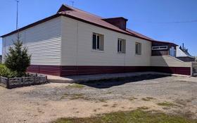 5-комнатный дом, 209 м², 50 сот., Быржан сала 12 за 23 млн 〒 в