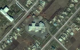 Здание, площадью 2700 м², Тайынша 1 за 170 млн 〒 в Петропавловске