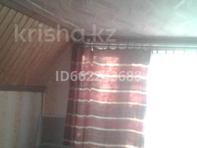 Дача с участком в 8 сот., Восток 2 62 за 1.8 млн 〒 в Усть-Каменогорске — фото 11
