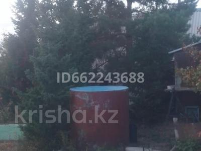 Дача с участком в 8 сот., Восток 2 62 за 1.8 млн 〒 в Усть-Каменогорске — фото 17