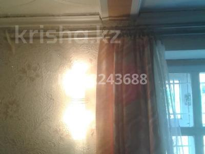 Дача с участком в 8 сот., Восток 2 62 за 1.8 млн 〒 в Усть-Каменогорске — фото 2