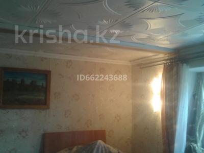Дача с участком в 8 сот., Восток 2 62 за 1.8 млн 〒 в Усть-Каменогорске — фото 3