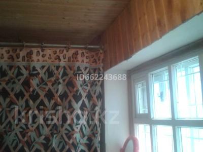 Дача с участком в 8 сот., Восток 2 62 за 1.8 млн 〒 в Усть-Каменогорске — фото 5